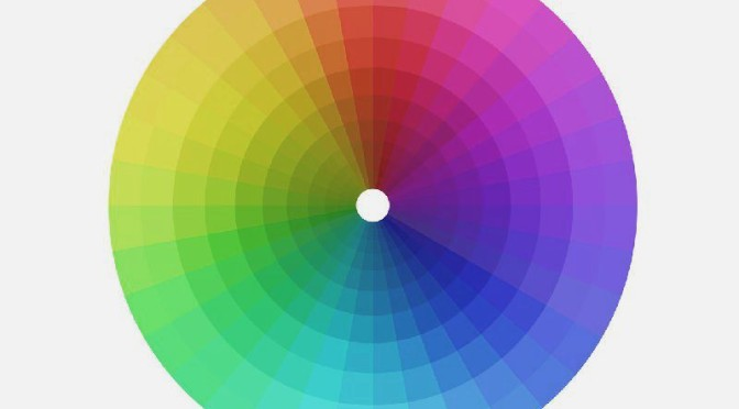 light-color-spectrum-instensity2